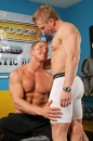 Pumped and Pounded  picture 25