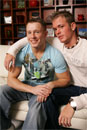 Tommy D & Jake Woods picture 4