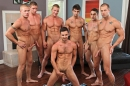 Suds & Studs picture 26