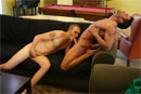 Cody & Christian Wilde picture 21