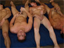 JonnyT, Jeremy Bilding, Taylor Aims & Dylan McLovin picture 23