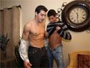 Miguel Prange & JonnyT picture 10