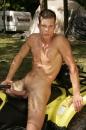 Fredy Costa picture 2