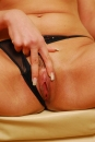 Bareback Bisex Creampie #14 picture 8