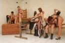 Bareback Bisex Fem-Dom picture 2