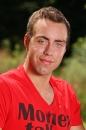 Alec Leduc picture 2