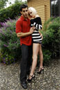 Jonny T & Madison Mason picture 4