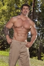Zeb Atlas picture 1