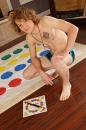 Twister Twinks picture 6