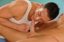 Massage Envy picture 25