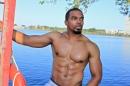 Boxer picture 21