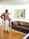 Boxer picture 47