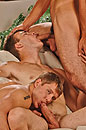 Tommy,DJ & Christian Wilde picture 27