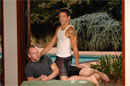 Brent Biscayne & DJ picture 2