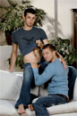 Rusty Stevens & Jake Steel picture 9