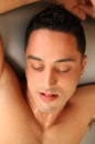 NURU Massage picture 18
