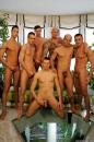 Win Soldier, Rabbit, Joe Justice, Devil, James Jones, Michael Troy, Robert Gina picture 11