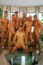 Win Soldier, Rabbit, Joe Justice, Devil, James Jones, Michael Troy, Robert Gina picture 12
