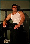 Macho Muscle picture 18