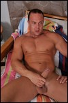 Charlie Cums Clean picture 28