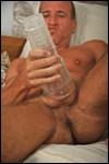 Jack Splat picture 11