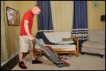 The Hoover Maneuver picture 4