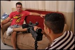 The Casting Couch picture 2