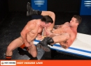 Jimmy Durano And Trenton Ducati picture 5