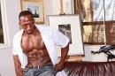 Derek Jackson picture 28