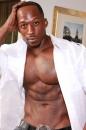 Derek Jackson picture 34