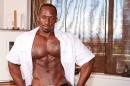 Derek Jackson picture 42
