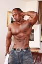 Derek Jackson picture 5