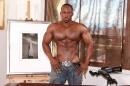 Derek Jackson picture 8