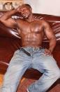 Derek Jackson picture 25