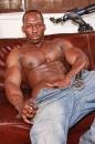 Derek Jackson picture 33