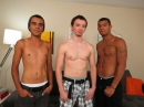 A Real Circle Jerk picture 20