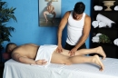 DEEP MASSAGE picture 3