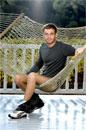 Trent Locke picture 10