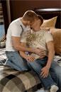 Mason & David Stone picture 4