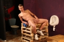 Cocked And Loaded Twinks #04 picture 11