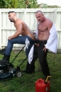 The Lawnmower Man picture 7