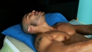 Hot Stone Therapy picture 12