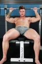 Brock Hammer picture 5