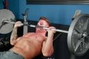 Brock Hammer picture 12