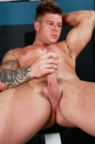 Brock Hammer picture 25