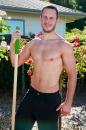 Gardener's Prick picture 2