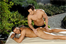The Massage picture 14