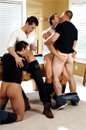 Parker London, Paul Wagner, Phenix Saint, Rod Daily picture 10