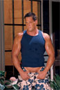 Beefcake - Glamour Set picture 16