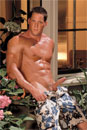 Beefcake - Glamour Set picture 19